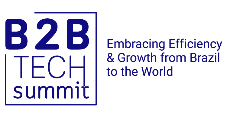B2B Tech Summit
